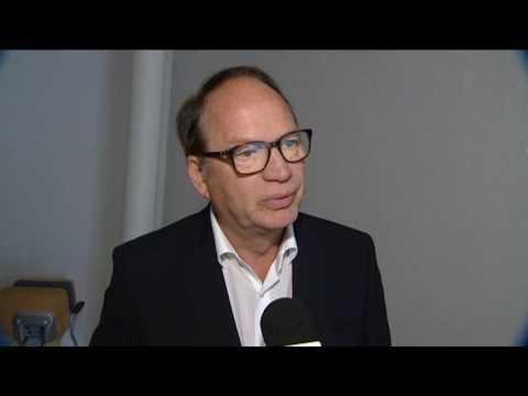 Le FN d'Hénin-Beaumont contre les migrants : petite réponse de la gauche