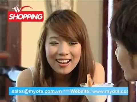 Máy làm kem, máy làm sữa chua Myota – Timemart.vn- giá: 650k – 0989.273.682