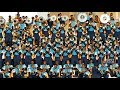 Southern University Marching Band 2017 | Drug Lord Couture | 4K