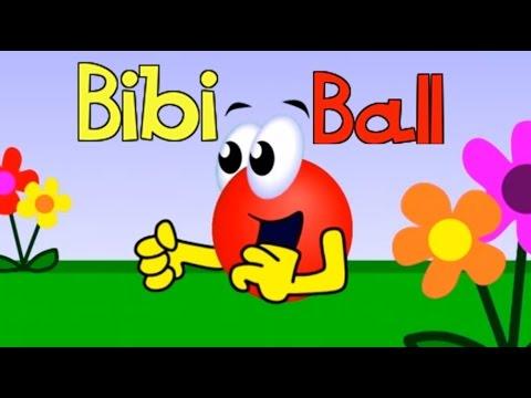 Bibi Ball and the Bunny Rabbit – Kindergarten | Preschool ...
