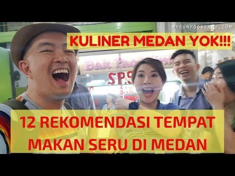 where-to-eat-in-medan?-12-kuliner-enak-maknyus-di-medan---kuliner-myfunfoodiary