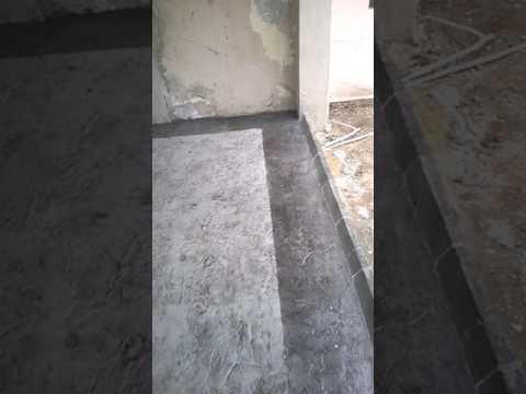 St Concrete Vid 4