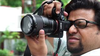 Sony A7-III Review: Pros, Cons, Features & Price | Digit.in