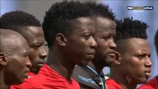 Nigeria vs. Guinea [FULL MATCH] (2017 WAFU Cup Group Stage)