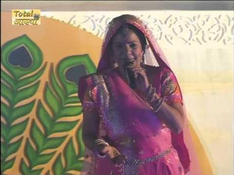 Saiyan Mile Larkaiya Main Kya Karu || Malini Avasthi [Full Song] || Bhakti Song #Devotioanl