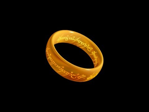 THE TRUE FATE OF THE ONE RING! - LOTRO Mordor Expansion Part 2 |