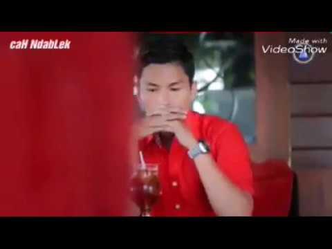 NELLA KHARISMA Tiada Nama Seindah Namamu official video terbaru 2017