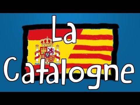 l'Indépendance de la Catalogne ?