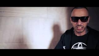 Kroniko - Alerta Vermelho feat. Dj Glue (Prod. Holly | Co-Produção Sp Deville) [Video Oficial]