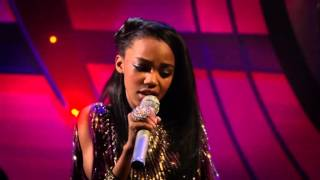 China Anne Mcclain  'Beautiful' Music Video