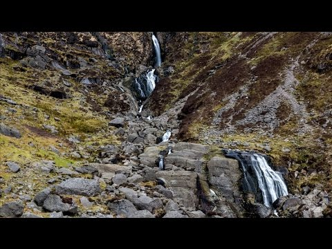 long-lens-landscape-photography:-stay-focused-with-doug-mckinlay