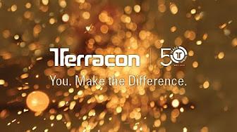 Terracon Videos - Career Fair - YouTube