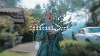 Idul Fitri - Sabyan (Official Lyric)