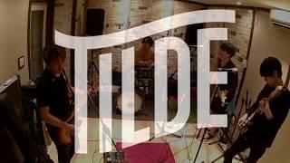 Tilde (틸더) - Live without U