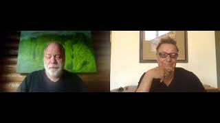 The Esalen Interview: Paul Selig