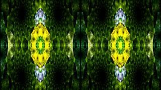 Apophysis - Bouvetøya - Interstellarphonic (HD-3D-Half-SBS)