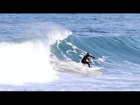 [HongStore2] DISCOVERY - REPUBLIC OF KOREA IN SURFING / [홍군가게2] 대한민국 서핑