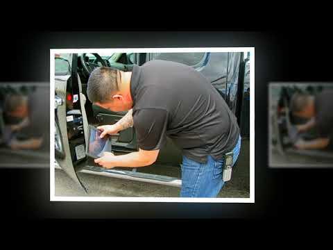 Zia Auto Repair