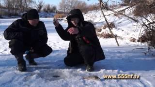 Дронт Николай. В ту же реку 2 - samlib.ru