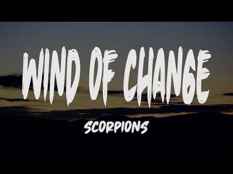PAPRI KENO BOJHENA – TAPOSH FEAT. MIZAN : OMZ WIND OF CHANGE [ S:03 ]