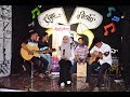 Ronggosukowati - Kopabu Music #jejakbocahmadura