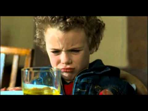 THE CHILDREN Official Trailer (2009) - Eva Birthistle, Stephen Campbell Moore, Jeremy Sheffield