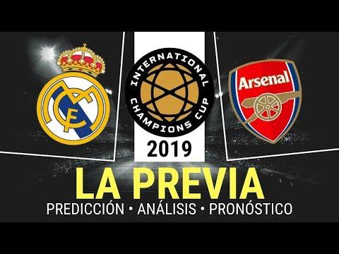 Entradas Real Madrid Barcelona Diciembre