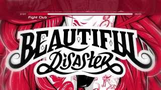 Ninja Kore - Beautiful Disaster (Album Preview)