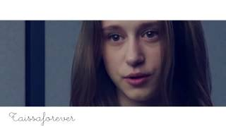 Mindscape/Anna