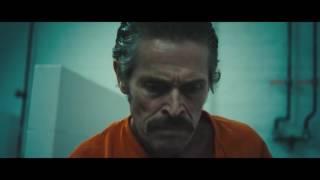 Человек человеку волк — Русский трейлер 2016