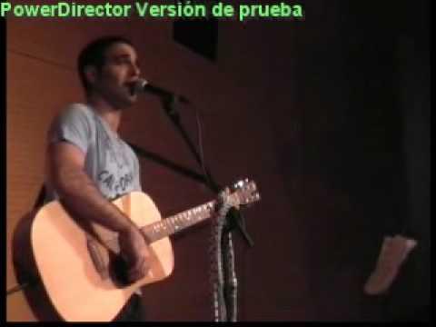 NaVil - Biladi Biladi - Palestinian Anthem