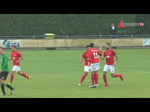 Samenvatting Capelle - Excelsior'31
