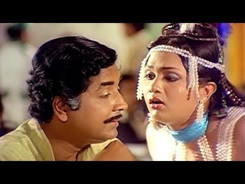Download പണ്ടത്തെ ബാർ ഡാൻസ് വിത്ത് കാബറെ കണ്ടിട്ടുണ്ടോ | Malayalam Bar Dance | Item Dance