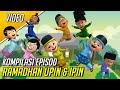 Kompilasi Episod Ramadhan Upin & Ipin
