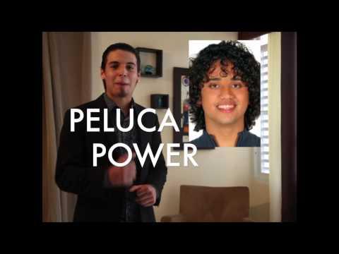Analizando Idol Puerto Rico S2 ep.1