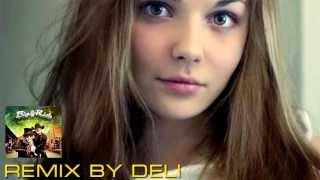Big & Rich - Fake I.D. (Remix by DELI)