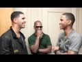 Download Trey Songz feat. Drake - The Usual MP3 song and Music Video