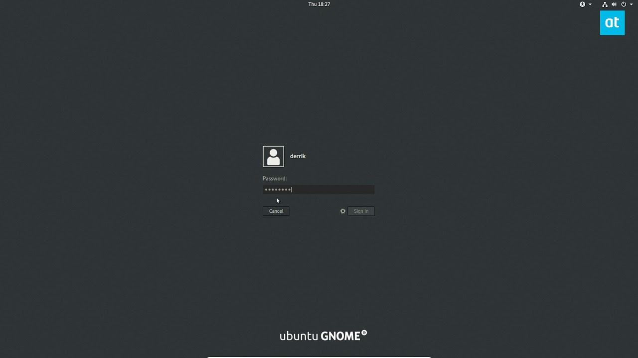 How to access Gnome Classic mode on Linux