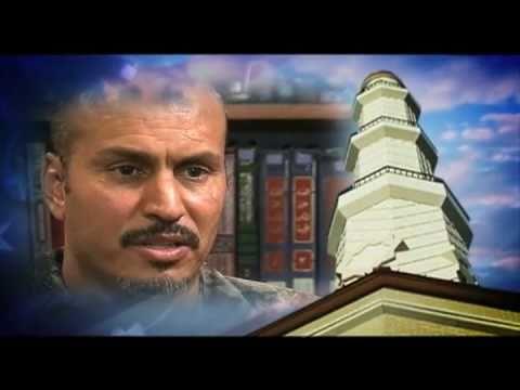 Islam Day in Hawaii - Muslims