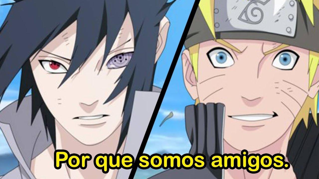 Naruto shippuden hinata hentai