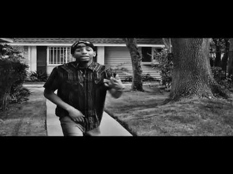 KR - Seeds (Prod. Kid Sound) ( Official Music Video)
