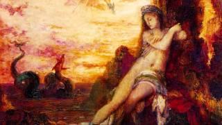 Anton Bruckner - 5. Sinfonie in B-Dur, II - Adagio: Sehr langsam