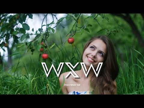Disfigure - Blank (HYLO Remix) (WXWX Music) thumbnail