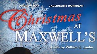 คริสต์มาสที่ Maxwell's