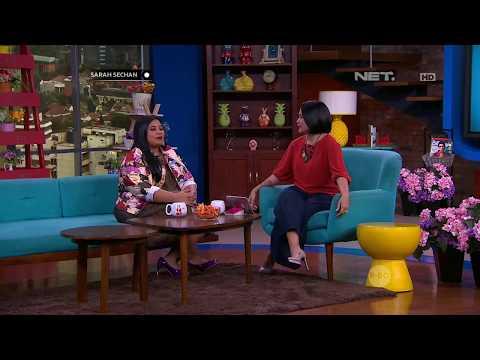 Cerita Ucita Pohan Diundang ke Upacara Kemerdekaan di Istana Negara (4/5)
