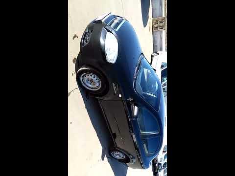 Купить Шевроле Авео (Chevrolet Aveo) 2007 г. с пробегом бу в Саратове  Автосалон Элвис