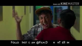 Melly Goeslow - Bintang di Hati - Trailer film Dancing in the rain