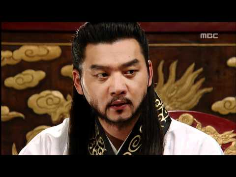 Jumong, 81회, EP81, #01