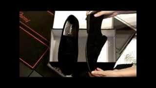 Итальянская обувь Baldinini по оптовым ценам(Размерный ряд: 39/40/41/42/43/44/45 Материал: Натуральная кожа Цвет: Черный Доставка по РФ Бесплатно., 2013-06-23T10:15:08.000Z)