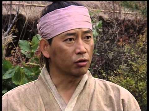 [Trailer phim] Thần y Hur Joon - 12h hàng ngày trên kênh Style TV